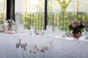 photographe mariage brignoles var provence 079
