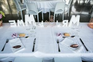 photographe mariage brignoles var provence 084
