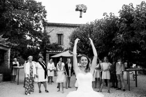 photographe mariage brignoles var provence 089