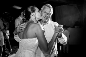 photographe mariage brignoles var provence 098