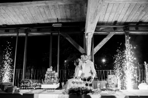 photographe mariage brignoles var provence 104
