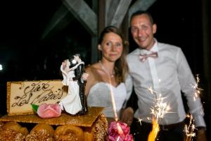 photographe mariage brignoles var provence 105