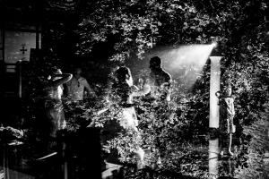 photographe mariage brignoles var provence 106