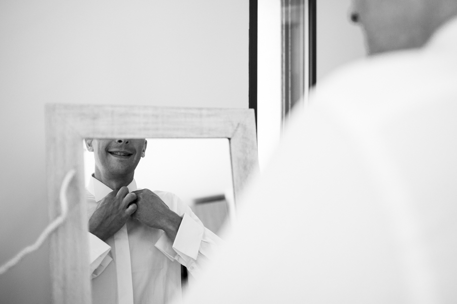 photographe mariage brignoles var provence 002
