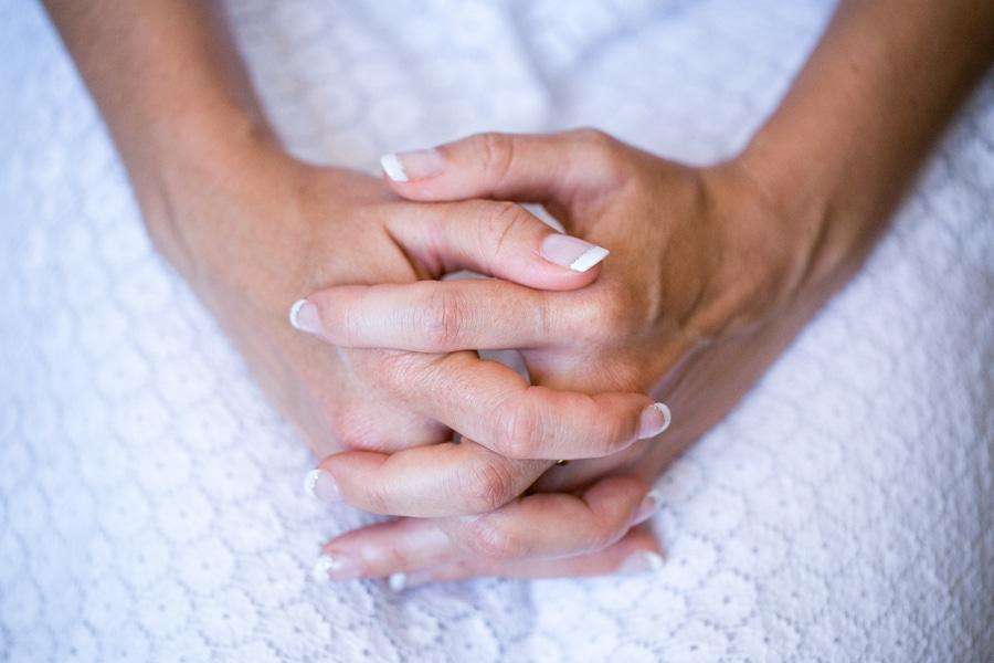 photographe mariage brignoles var provence 018