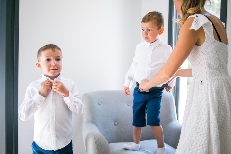 photographe mariage brignoles var provence 026