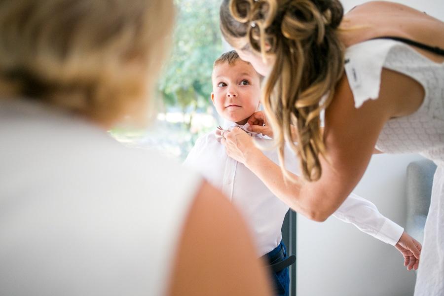 photographe mariage brignoles var provence 027