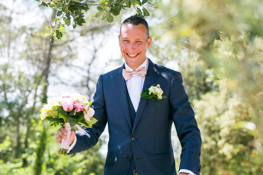 photographe mariage brignoles var provence 036
