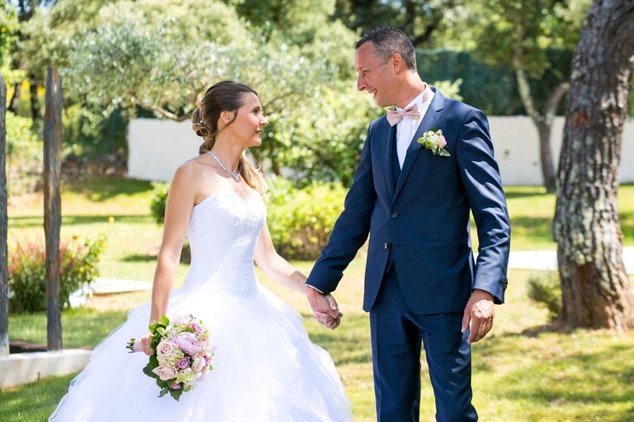 photographe mariage brignoles var provence 038