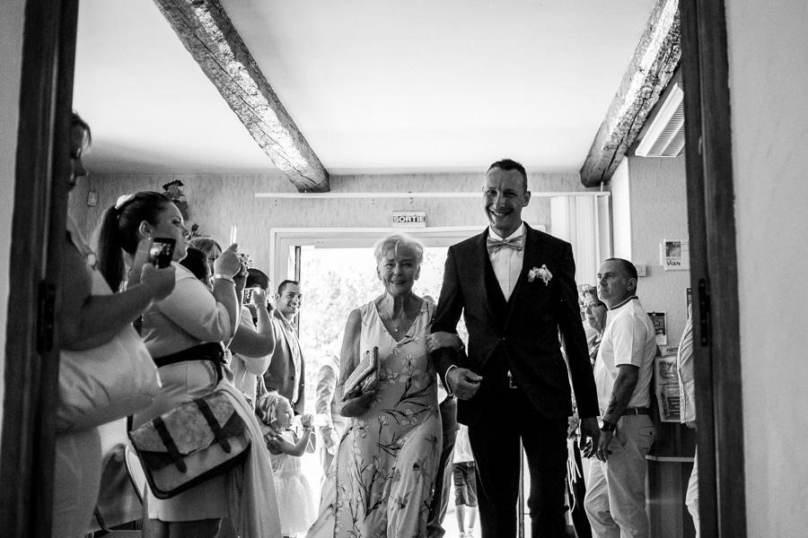 photographe mariage brignoles var provence 041