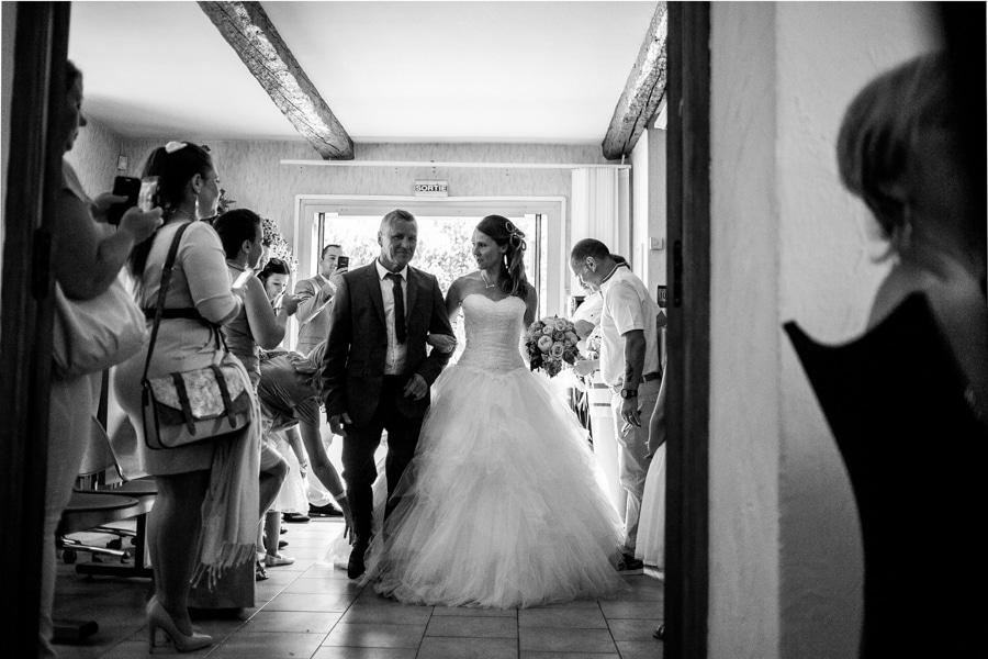 photographe mariage brignoles var provence 042