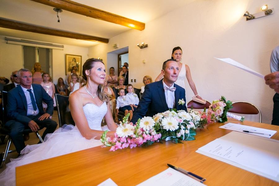 photographe mariage brignoles var provence 046
