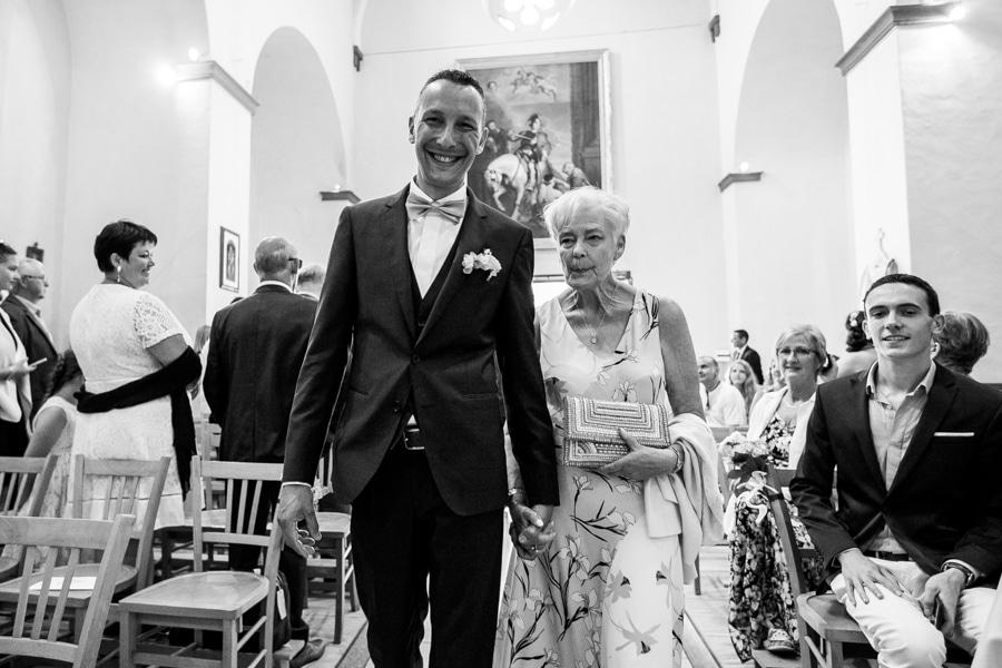 photographe mariage brignoles var provence 051