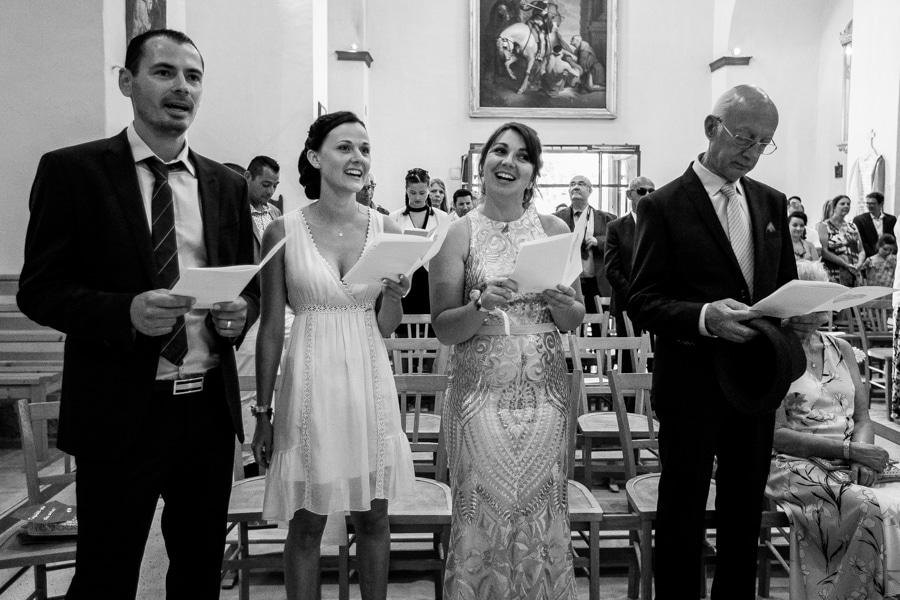photographe mariage brignoles var provence 054