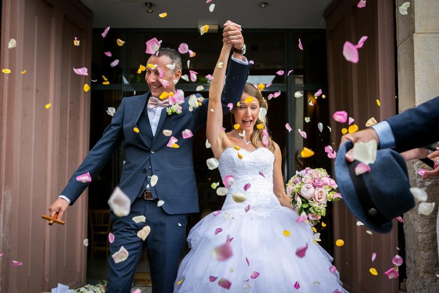 photographe mariage brignoles var provence 067