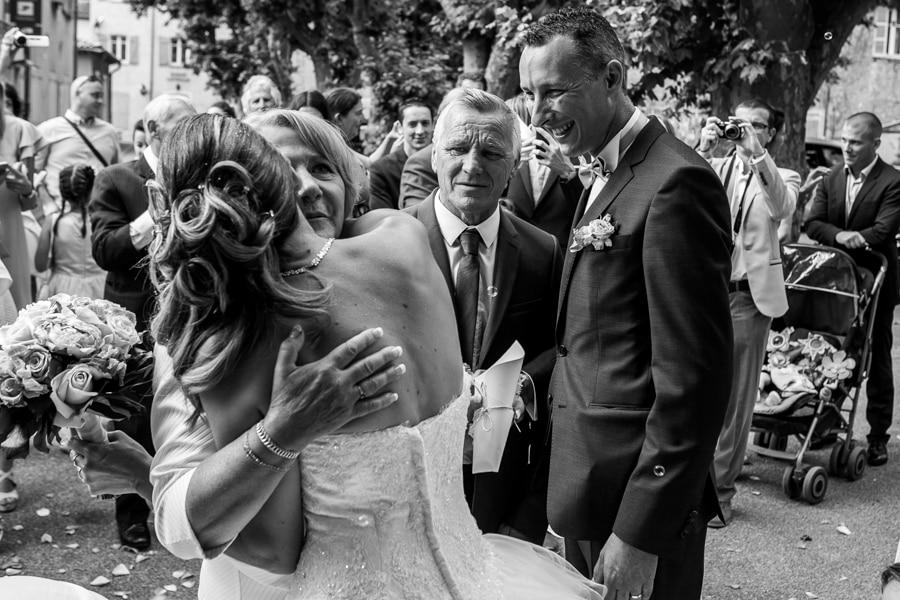 photographe mariage brignoles var provence 068