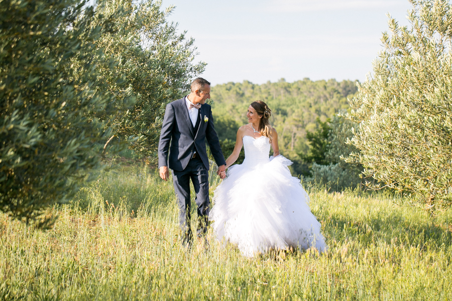 photographe mariage brignoles var provence 070