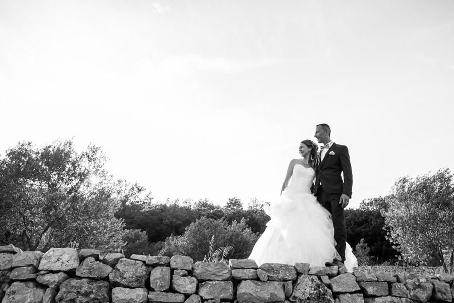 photographe mariage brignoles var provence 073