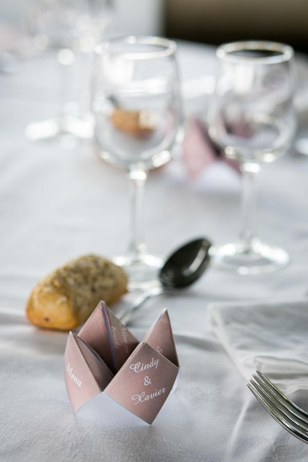 photographe mariage brignoles var provence 078