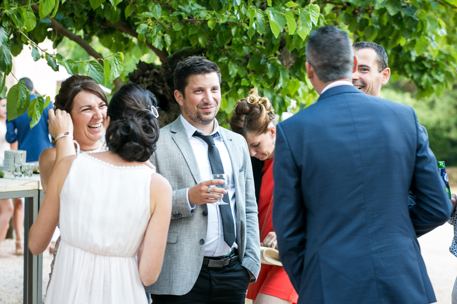 photographe mariage brignoles var provence 087