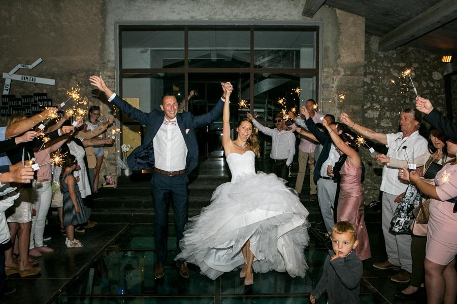 photographe mariage brignoles var provence 091