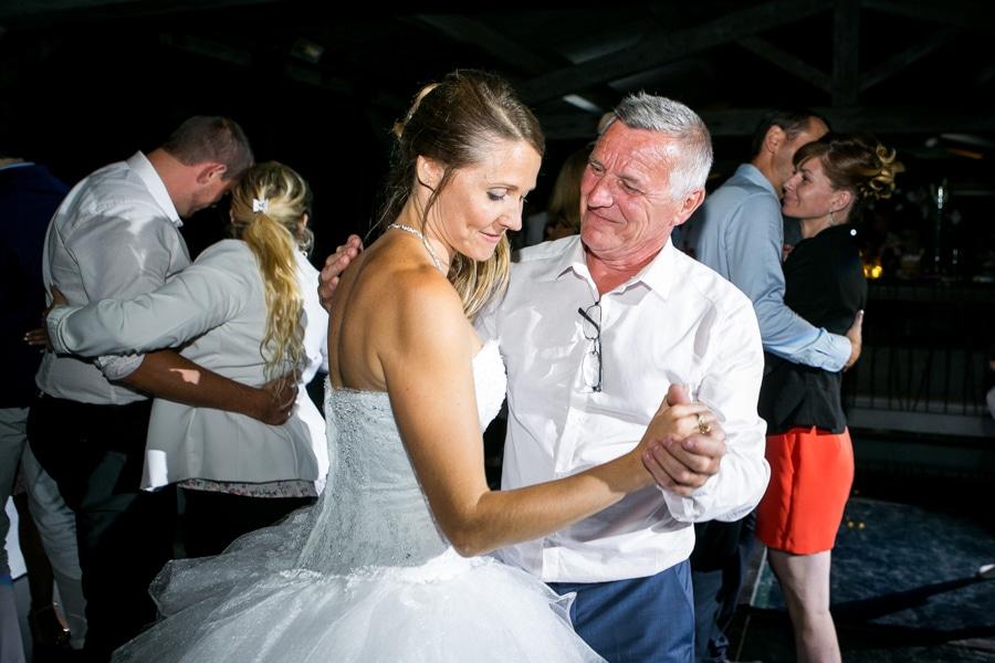 photographe mariage brignoles var provence 097