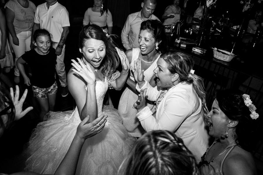 photographe mariage brignoles var provence 102