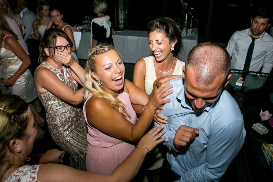 photographe mariage brignoles var provence 103