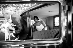 photographe de mariage à marseille, photo cérémonie civile