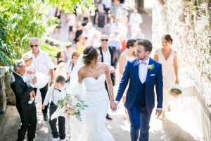 photographe mariage marseille, photo cérémonie civile