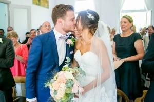 photographe mariage à marseille, photo cérémonie civile mairie
