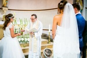 photographe mariage marseille, photo de cérémonies religieuses ans les églises