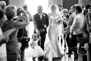 photographe de mariage à marseille, photo pendant les cérémonies religieuses