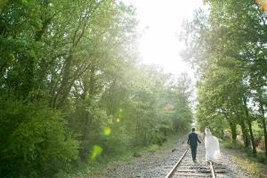photographe de mariages à marseille, photo de couple