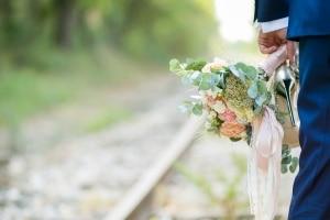 photographe de mariage à marseille, photos de couples