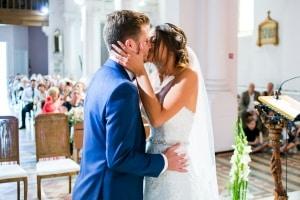 photographe mariage marseille, reportage photo dans les églises