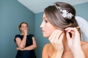 photographe mariage à marseille, photos préparatifs, make up mariée