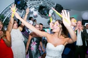 photographe de mariage à marseille, photos de soirée