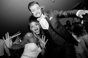 photographe de mariage marseille, photos de soirée