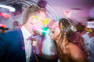 photographe de mariage à marseille, photo pour soirées mariages