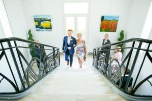 photographe mariage marseille, photos cérémonie civile