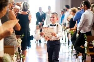 photographe mariage à marseille, photos cérémonie religieuse