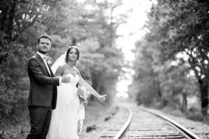photographe mariage à marseille, photos de couple