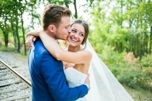 photographe mariage à marseille, photos de couples