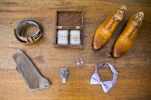 photographe mariage à marseille, préparatifs, photo de mariages
