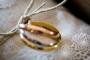 photographe de mariage marseille, préparatifs, photos de mariage
