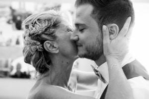 photographe de mariage, marseille, préparatifs, photos marié mariage