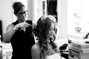 photographe de mariage à marseille, préparatifs, photos mariée, mariages