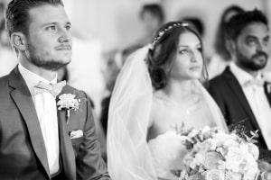 photographe de mariages, marseille, photo cérémonie civile