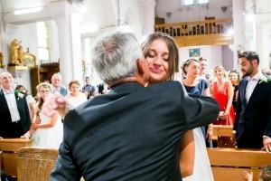 photographe de mariages à marseille, photos cérémonie religieuse